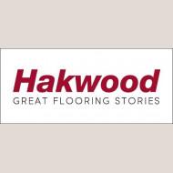 Инженерная доска Hakwood (68)